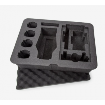 Nanuk 925 Insert Foam for DJI MAVIC 2 PRO+ Smart Controller