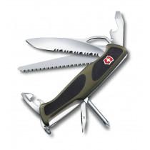 Victorinox Ranger Grip 178