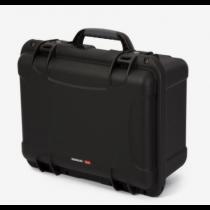 Nanuk 933 Case