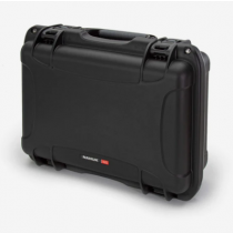 Nanuk 925 Case