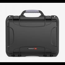 Nanuk 923 Case