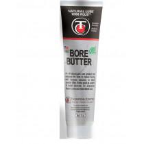 Thompson Center Natural Lube 1000 Plus Bore Butter, Pine Scent