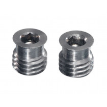 Thompson Center Touch Hole Bushings For Firestorm