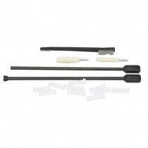 Tipton Action / Chamber Cleaning Tool Set