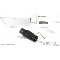 Aimpoint 3XMag Red Dot Sight