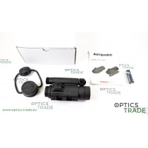 Aimpoint CompM4h