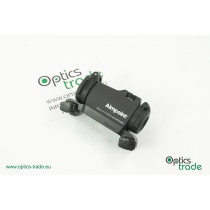 Aimpoint Micro H-2 with mount for Blaser R8, R93, B95, B97