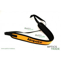 Aimpoint Rifle Sling