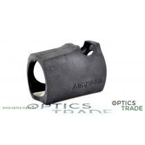 Aimpoint Rubber Housing Cover for Micro T-2 & H2