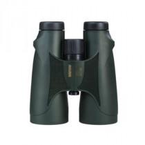 AKAH 8x56 Binoculars GA