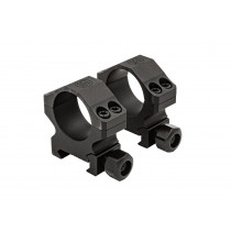 Sig Sauer Alpha1 Hunting Rings 30mm