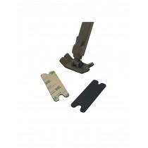 Tactical EVO Anti-slip rubbers TK3