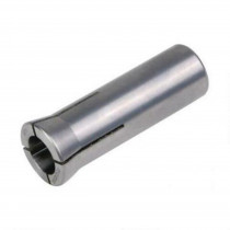 RCBS Collet 6mm/243 for Bullet Puller