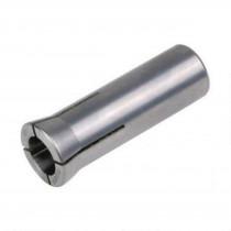 RCBS Collet 7mm/284 for Bullet Puller