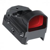 Bushnell AR Optics Micro Reflex Red Dot