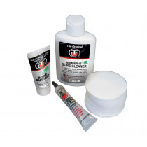 Thompson Center Essential Cleaning Package