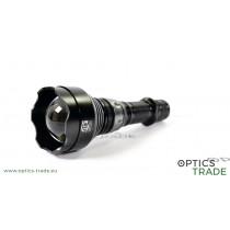 ATN 850 PRO IR Illuminator, with adjustable mount