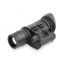ATN NVM14 Night Vision Optic