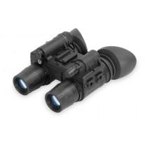 ATN PS15 Nigh Vision Optic