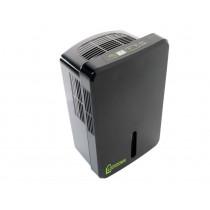 Lockdown Automatic Dehumidifier