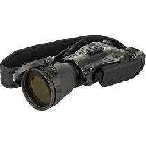 Nightspotter B5X Night Vision Binocular