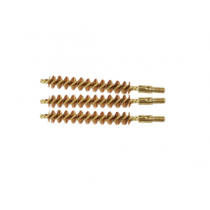 Tipton Best Bore Brush .40 - .416 Caliber, 3 pk