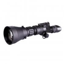 Night Pearl Bino4 Night Vision Binocular