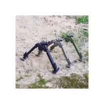"Tactical EVO Bipod TACTICAL TK3 6,5-9"" (UIT)"