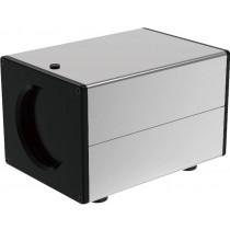 Hikvision Black Body Calibrator