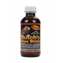 Butch's Bore Shine 111 mL