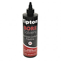 Tipton Bore Solvent 354.9 mL