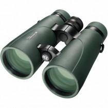 Bresser Pirsch 8x56 Binoculars