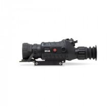 Burris Thermal Riflescope S50