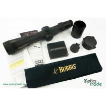 Burris Ballistic Laserscope III 4-16x50