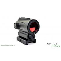 Burris FastFire RD, Rifle Dot
