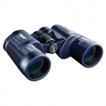 Bushnell H2O 10x42 porro Binoculars