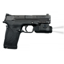 Crimson Trace CMR-209 Rail Master Universal Pistol Light