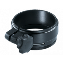 Zeiss camera adapter for SLR