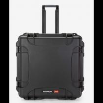 Nanuk 968 Case
