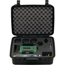 Flir Scout BTS Series hard carrying case