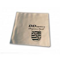 DD Optics Cleaning Cloth