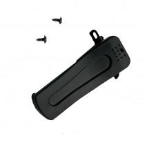 RC-Tech Belt Clip For Shot Timer