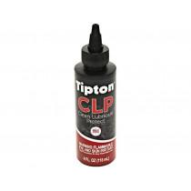 Tipton CLP Liquid 118 mL