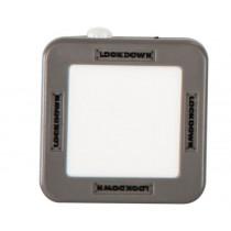 Lockdown Automatic Cordless 25 LED Vault Light (2 Pack)