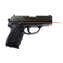 Crimson Trace LG-439 Lasergrips For Sig Sauer P239