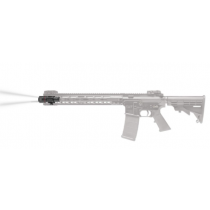 Crimson Trace CWL-102 Tactical Light For Rail Equipped Long Guns