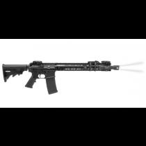 Crimson Trace CWL-202 Tactical Light For Rail Equipped Long Guns