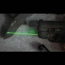 Crimson Trace LG-Hellcat Laser Sight