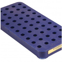 Frankford Arsenal Perfect Fit Reloading Tray, 25ACP to 500 NITRO