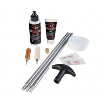 Thompson Center T17 Blackpowder Cleaning Kit
